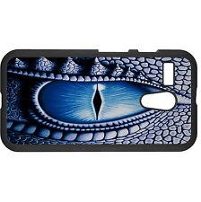 Dragon Eye Hard Case Cover For Various Mobile
