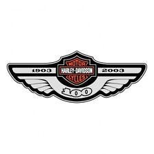 3D Metal Sticker Car & Bike Sticker Soft Aluminum Decal..