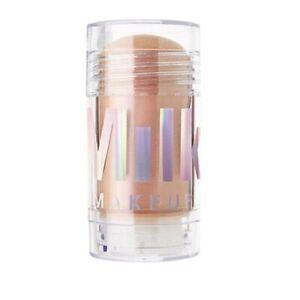 Milk Makeup, Highlighter Holographic Stick - Mars, 1oz (30g) each