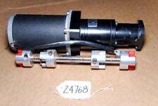 Anaheim Automation Step Motor & Alpha Gear Reduction (Inv.24768)