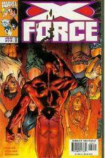 X-Force # 78 (USA, 1998)