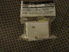 Genuine Epson Stylus Photo 720 750 1200 Black Ink Cartridge