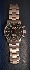 BMW Z1 WATCH #21 OF 50 EVER BUILT NEW W BOX PURCHASED WHEN I PURCHASED BMW Z1
