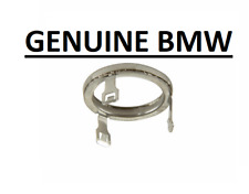 Fuel Injector Clip FOR BMW
