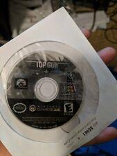 Top Gun: Combat Zones (Nintendo GameCube, 2002)