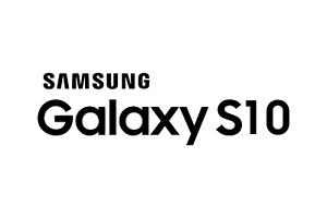 🌟🌟BRAND NEW Samsung Galaxy S10 SM-G973U1 - 128GB FACTORY UNLOCKED🌟🌟