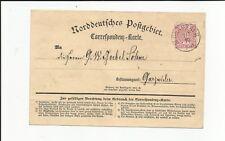 Preussen V. / M. GLADBACH 7.7.70 K2 auf NDP-Corresp.-Karte m. NDP 16