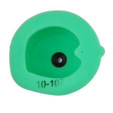 Air Filter For Suzuki RM125 04-10 RM250 03-10 RMZ250 07-11 RMZ450 05-11 NEW
