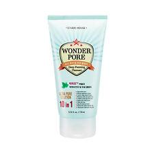 [ETUDE HOUSE] Wonder Pore Deep Foaming Cleanser - 170ml ROSEAU