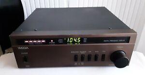WEGA T210 Mini Modul 3 Band Radio Tuner