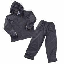Abrigos y chaquetas de niño de 2 a 16 años multicolores de poliéster