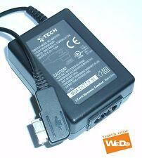 TECH SWITCHING AC ADAPTER TECH-BH0008-A001 5.3V 0.6A