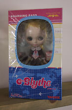 * WOW! FEEL THE SKY SBL BLYTHE DOLL * NRFB * NIB * FREE SHIP * US SELLER *