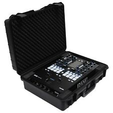 Odyssey VURANE72, DJ Mixer Carrying Case For Rane 70 and 72 Mixers