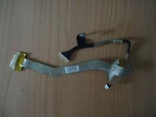 CAVO FLAT  per  TOSHIBA SATELLITE  A300