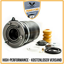 BMW X5 E53 Luftfeder Vorne Links Luftfederung Luftfahrwerk