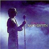 Nanci Griffith - Ruby's Torch (2006)