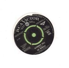 "The Monkees(7"" Vinyl)Alternate Title-RCA-RCA 1604-UK-1967-Ex/Ex"