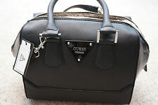 BRAND NEW GUESS Purse