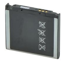 Batería ~ Samsung F330 / F338 / F490 / G400 / G600 / G600i (AB533640AE)