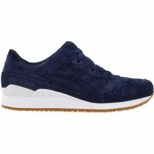 ASICS Gel-Lyte Iii Mens  Sneakers Shoes Casual