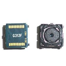 Camara Trasera Samsung Galaxy Ace 4 LTE Original