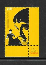 ARMENIA Sc 869 NH issue of 2011 - CIRCUS