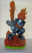 Skylanders Spyro's Adventure Ignitor Character PS4 PS3 XBOX ONE 360 WII