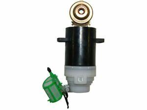 For 1995 Nissan Pickup Fuel Pump and Strainer Set 43368WR 3.0L V6 Fuel Pump
