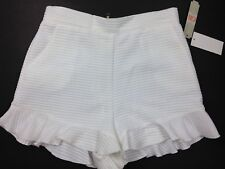 GB Takara Shorts Lot New Women's Juniors Size Medium MSRP: $83.00