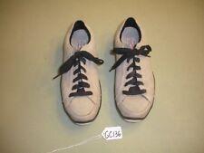 Ladies Foot Joy LoPro Golf Shoes 97276-SZ 6.5M GC136