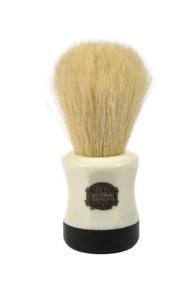 Vulfix Hex' Handled Shaving Brush - British Made