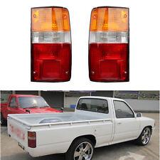 Rear Lamp Tail Light  for Toyota Hilux MK3 LN RN YN Pickup 2-4WD 1989-1995