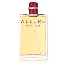 30-50 ml Eau de Parfums für Damen in Allure
