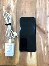 Samsung Galaxy S10 5G - 256GB - Crown Silver (AT&T) (Single SIM)