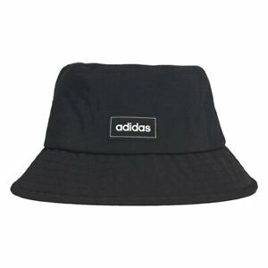 adidas Bucket Unisex Hut Cap Mütze  GN2000
