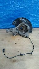 2007-2016 Chevrolet Traverse GMC Acadia Front Right Spindle Knuckle Bearing Hub