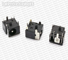 HP Notebook 620 DC Power Port Jack Socket Connector DC014