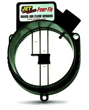 Mass Air Flow Sensor-SR5 Jet Performance 69144