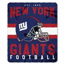 Giants vs Redskins 09/28/19 row 8,,awesome seats Daniel Jones historic+PARKING