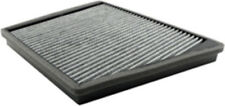 Cabin Air Filter fits 2004-2011 Mercedes-Benz CLS550 CLS63 AMG E63 AMG  HASTINGS