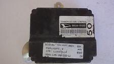 Daihatsu Sirion 2005+ AUTO TRANSMISSION GEARBOX CONTROL ECU MODULE  89530-B1050