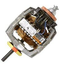 Genuine Maytag Dryer Motor 31001589 NEW