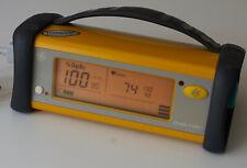 GE Healthcare Trusat PulsOximeter