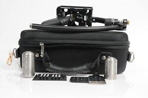 Steadicam Merlin 2 Camera Stabilizing System [Parts/Repair] #230