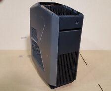 Genuine Dell Alienware Aurora R5 Chassis Housing Cover Case NO STAND