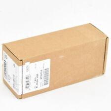 Phoenix Contact FL WLAN 2100 2702535 Industrial WiFi Access Point -unused-