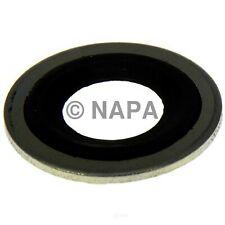 Engine Oil Drain Plug Gasket-SOHC NAPA/SOLUTIONS-NOE 7041953