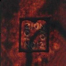 "SÖHNE MANNHEIMS ""ZION"" CD NEW+"