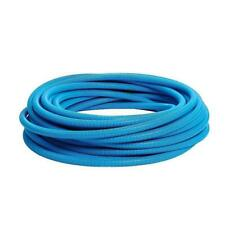 Electrical Non-Metallic Tubing Flexible Conduit Coil PVC ENT Blue 1/2 in 200 ft
